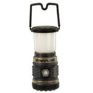 Streamlight 44941 LED Lantern