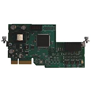 Allen-Bradley 20-750-ENC-1 AC Drive, Feedback Option, Incremental Encoder
