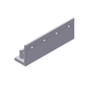 UniRac 303018C Bonding Splice Bar