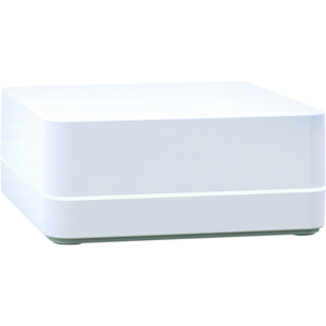 Lutron L-BDG-WH Smart Bridge
