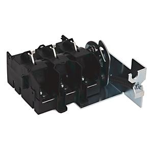 Allen-Bradley 1494U-D30 1494U 30A Switch and Mechanism