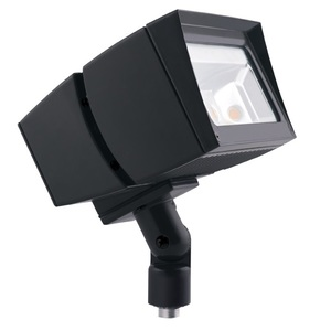 RAB FFLED52 Led Floodlight