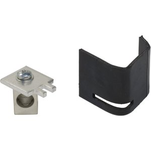 Square D LK125AN LUG KIT