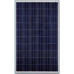 JA Solar JAP6-60-260/3BB JASO JAP6-60-260/3BB 260W 60 CELL