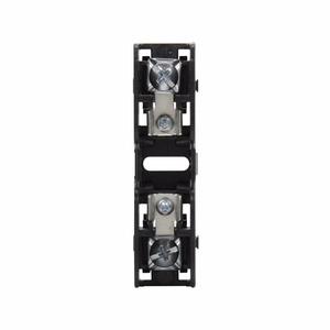 Eaton/Bussmann Series BCM603-1P CC FUSE BLOCK W/