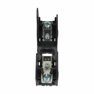 Eaton/Bussmann Series HM25030-1SR Fuse Block, Class H, 1P