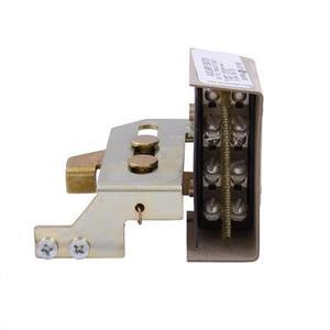 THAUX21D Auxiliary Contact Kit, 10A @125/250VAC, 0.30A @125VDC, 0.15A @ 250VDC
