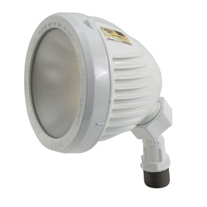 Hubbell-Raco LL1000W LED Floodlight