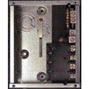 GE TL412R1 Load Center, 125A, Main Lugs, 1PH, 10kA, 120/240VAC, 4/8 Circuit