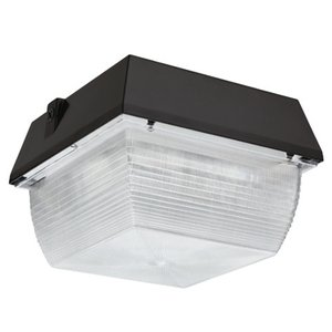 Lithonia Lighting VRC-LED-1-50K-MVOLT 41W Vandalproof