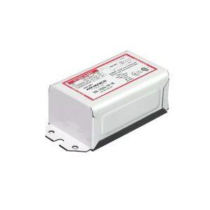 Philips Advance VH1Q26TPWI Magnetic Ballast, Compact Fluorescent, 1-Lamp, 26W, 277V