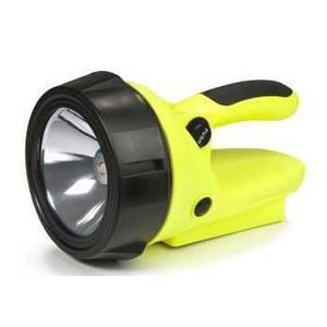 Dottie HSS200 Solar Powered Spotlight, 200 Lumens