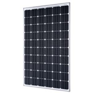 JA Solar JAP6-72-310/3BB JASO JAP6-72-310/3BB 310W 72 CELL