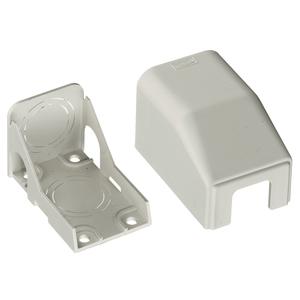 Hubbell-Kellems PT12CA Prem-trak & Plugtrak, Cond Adap