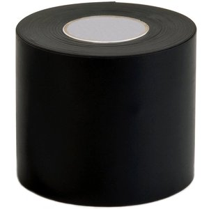 "3M 88-SUPER-2X36YD Professional Electrical Tape, Black, 2"" x 36 Yd, 8.5 mil"