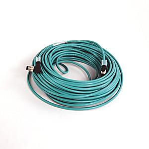 Allen-Bradley 1585D-E4UBDE-3 A-B 1585D-E4UBDE-3 Ethernet Media M