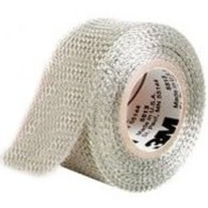 "3M 24-1X15FT Electrical Shielding Tape,  1"" X 15'"
