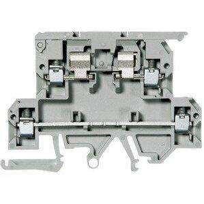 Allen-Bradley 1492-JD3FB120 A-B 1492-JD3FB120 Double Level Fuse