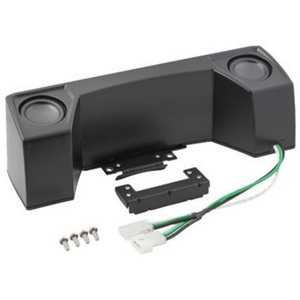 Broan SPKACC Sensonic Speaker Accessory with Bluetooth