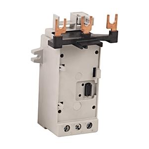 Allen-Bradley 592-ESM-VIG-30A-S2 Overload Relay, Sensing, 30A, Current, Ground Fault, Voltage, Power