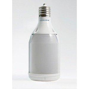 Lunera SN-H-E39-250W-175W-5000-G2 LED Retrofit Lamp, Horizontal Orientation, 94/72W, 5000K