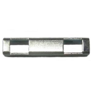 GE TEYXHT3 Breaker, Handle Tie, 3P, for TEYD/H/L, 10 per Package