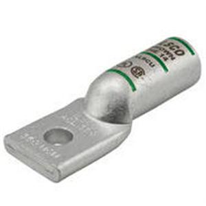 Ilsco ACN-4 4 AWG Aluminum Compression Lug