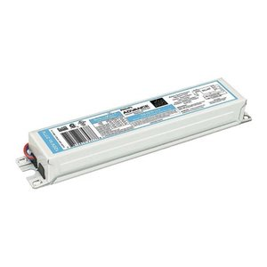 Diode LED DI-TD-12V-30W 30W 12V Omnidrive Dimmable
