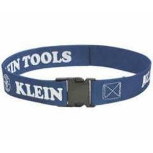 Klein 5204 Lightweight Utility Belt