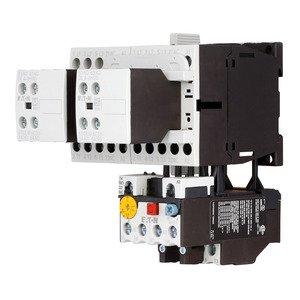 Eaton XTAR007B21A004 ETN XTAR007B21A004 XT IEC FVR Start