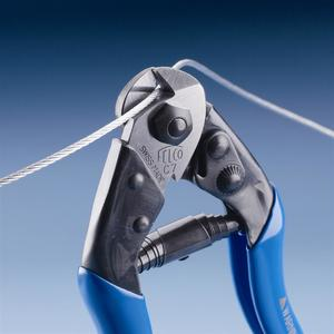 Erico Caddy SLWC Wire Rope Cutter