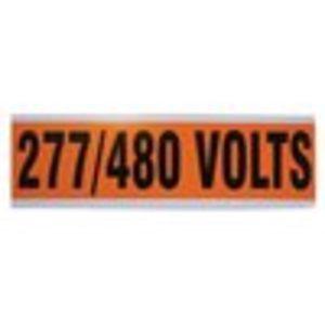 Ideal 44-298 Conduit & Voltage Marker