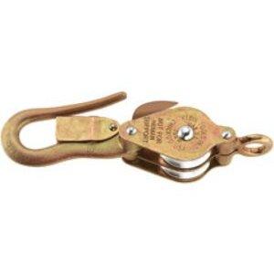 Klein H268 Self Locking Block