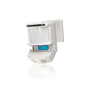 Wattstopper LMDX-100 Digital Occupancy Sensor, Corner Mount