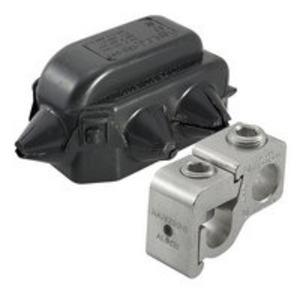 Ilsco GTA-500-500-W/C ILSCO GTA-500-500-W/C AL MEC(M)500-
