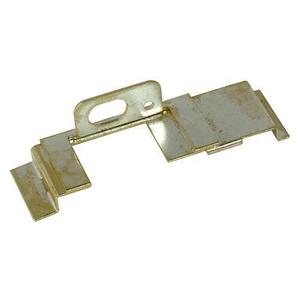 Eaton CHPL Handle Lock - 1, 2 or 3P, CH Series, Padlockable
