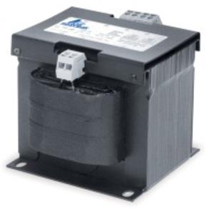 Acme FS31000 Transformer, 1KVA, 208X600 - 85X130 Secondary, Industrial control