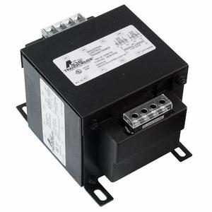 Acme TB83212 Transformer, 100VA, 240 x 480 - 120/240V, TB Series, 1PH, Control