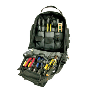 Maxis 58-73-84 TOOL BACKPACK