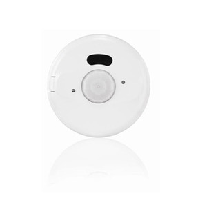 Wattstopper LMPC-100 Digital PIR Occupancy Sensor, Ceiling