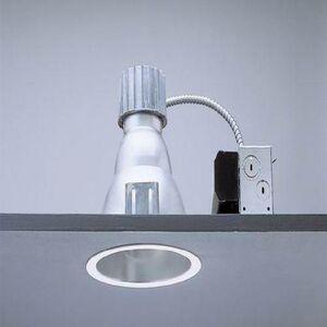 Lightolier 8021CCLW LOL 8021CCLW TRIM