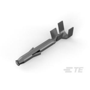 Tyco Electronics 794407-1 Mini-Universal MATE-N-LOK Socket, 20 - 16 AWG