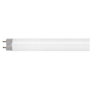"TCP 31032841 Fluorescent Lamp, T8, 48"", 32W, 4100K"