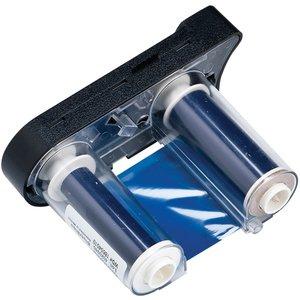Brady 42014 Blu 2 In , 75 Ft