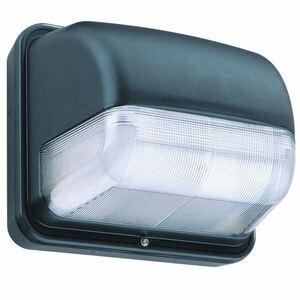 Lithonia Lighting TWA50M120LPI 50W Wallpack, MH