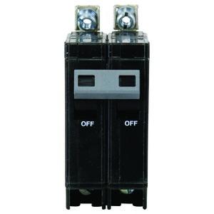 Eaton CHB230 Breaker, 30A, 2P, 120/240V, Type CHB, 10 kAlC