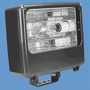 Lithonia Lighting TFL400SRA2TBLPI Lith Tfl-400s-ra2-tb-lpi 400w High