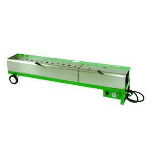 Greenlee 848 Electric PVC Heater