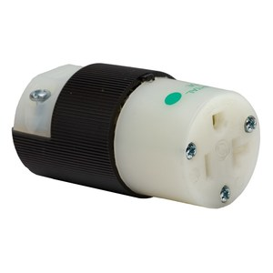 Hubbell-Kellems HBL8319C HBL HBL8319C