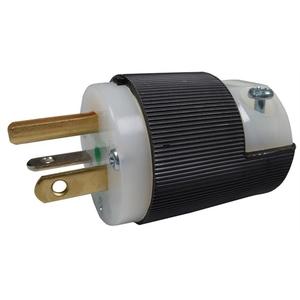 Hubbell-Kellems HBL8315C HBL HBL8315C
